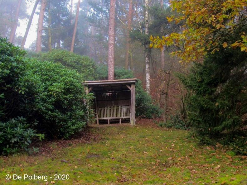 Wapenveld Polberg 2020 07