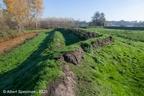 Weverslo Schans 2020 ASP 09