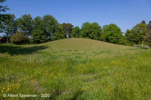 Gapinge Schellachseweg 2020 ASP 03