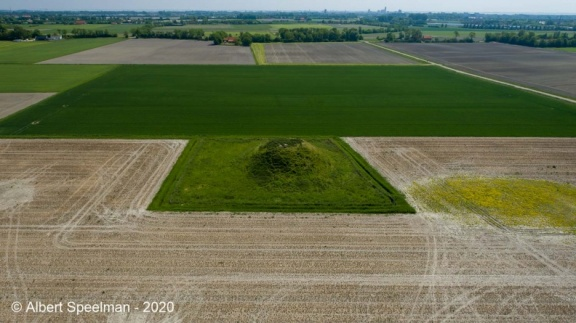 Koudekerke Meinersweg 2020 ASP LF 06