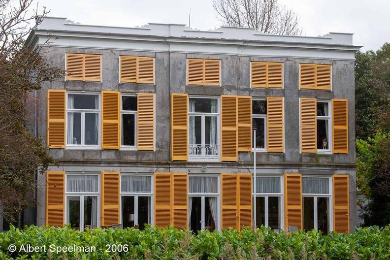 Koudekerke Moesbosch 2006 ASP 01