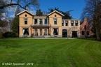 Diepenveen NieuwRande 2012 ASP 04