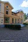Diepenveen NieuwRande 2012 ASP 15
