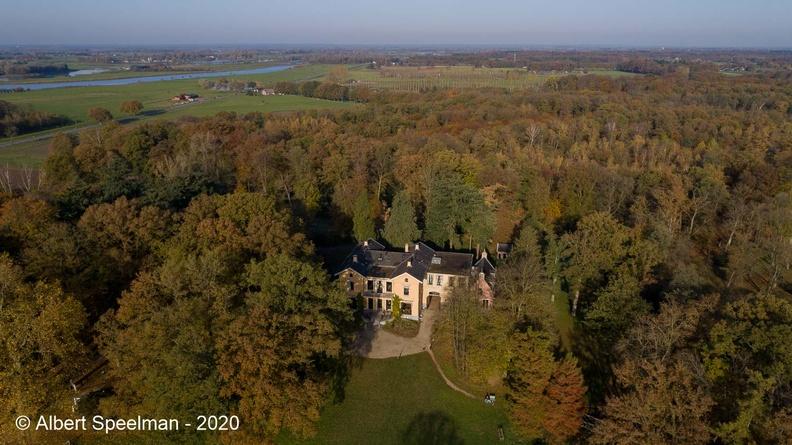 Diepenveen NieuwRande 2020 ASP LF 04