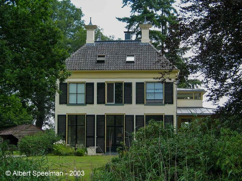 Diepenveen Overvelde 2003 ASP 02