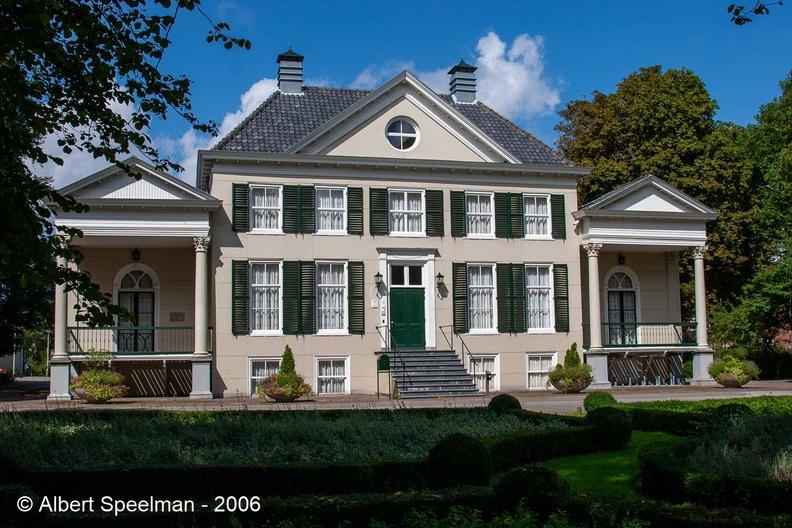 DenHaag Rosenburg 2006 ASP 01