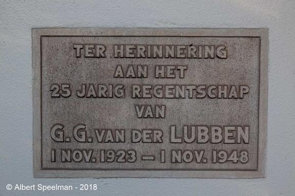 DenHaag Rosenburg 2018 ASP 18