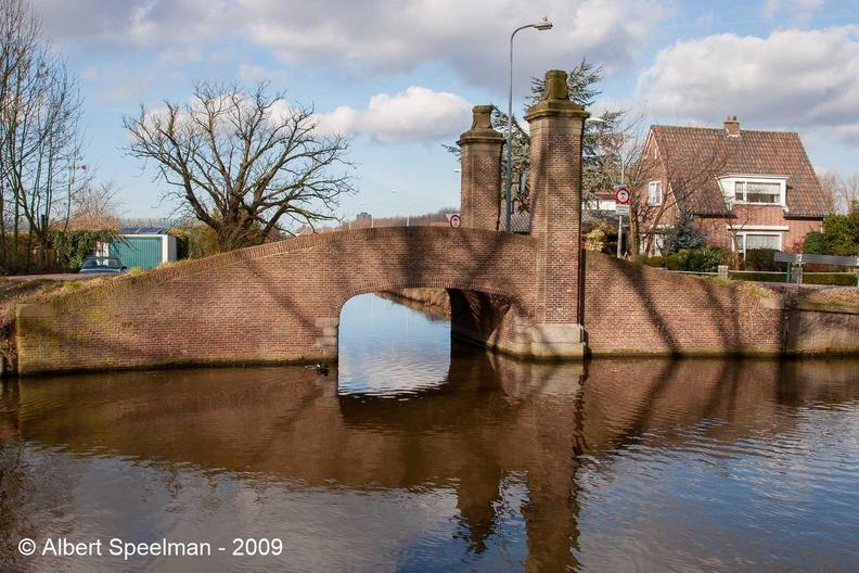 Rijswijk Sion 2009 ASP 05