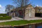 Rijswijk Sion 2014 ASP 02