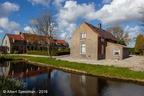 Rijswijk Sion 2014 ASP 04