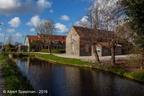 Rijswijk Sion 2014 ASP 05