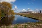 Rijswijk Sion 2014 ASP 06