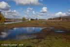 Rijswijk Sion 2014 ASP 07