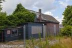 Rijswijk Sion 2020 ASP 01