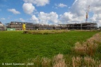 Rijswijk Sion 2020 ASP 02