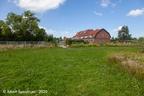 Rijswijk Sion 2020 ASP 05