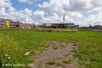 Rijswijk Sion 2020 ASP 06