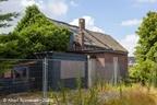 Rijswijk Sion 2020 ASP 07
