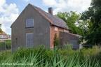 Rijswijk Sion 2020 ASP 09
