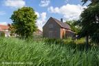 Rijswijk Sion 2020 ASP 11