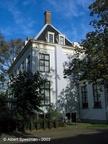 Hillegom Hof 2003 ASP 04