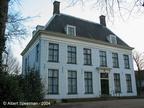 Hillegom Hof 2004 ASP 03