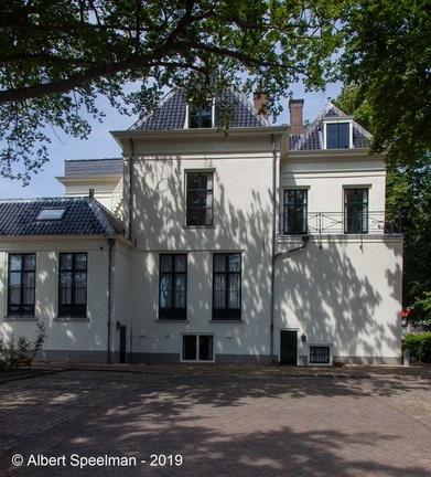 Hillegom Hof 2019 ASP 01