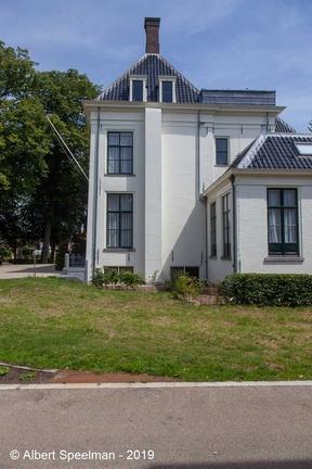 Hillegom Hof 2019 ASP 02