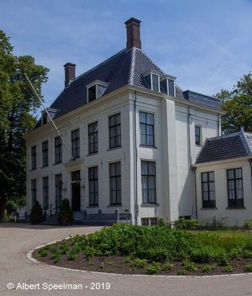 Hillegom Hof 2019 ASP 03