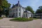 Hillegom Hof 2019 ASP 04