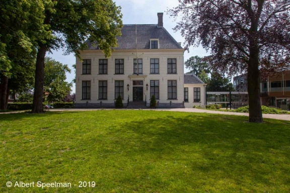Hillegom Hof 2019 ASP 05