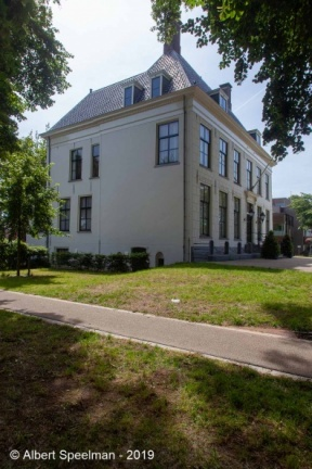 Hillegom Hof 2019 ASP 08