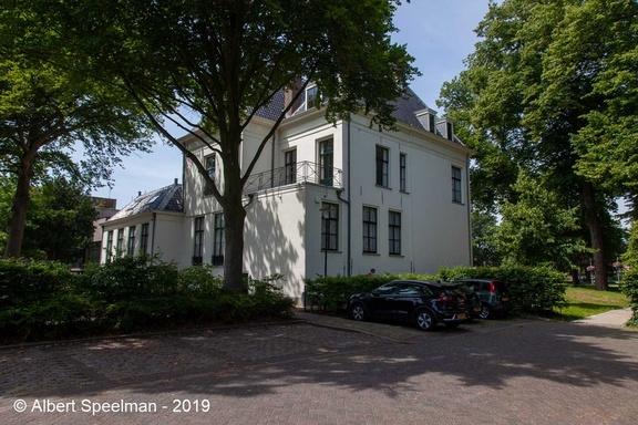 Hillegom Hof 2019 ASP 09