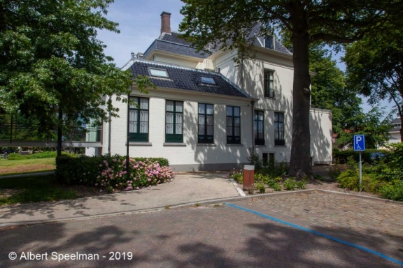 Hillegom Hof 2019 ASP 10