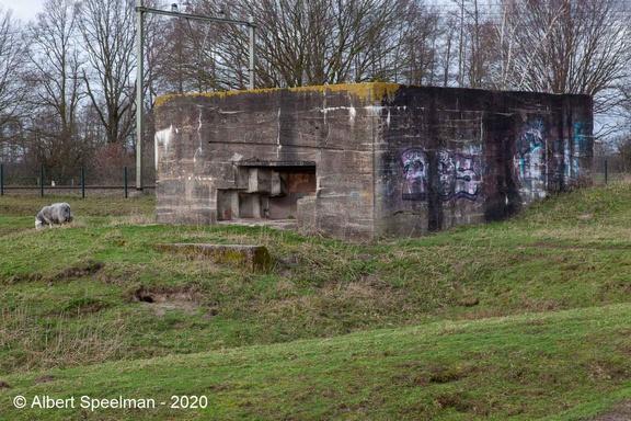 Renswoude Juffrouwwijk 2020 ASP 04