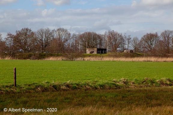 Renswoude Juffrouwwijk 2020 ASP 12