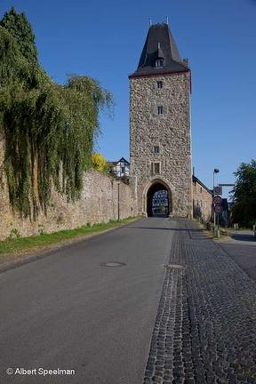 StadtBlankenberg Stad 2013 ASP 36