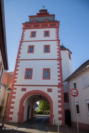 Seligenstadt Stad 2016 ASP 03