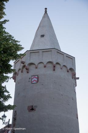 Seligenstadt Stad 2016 ASP 07
