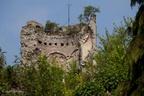 Chateau-sur-Epte Chateau 30042011 ASP 06