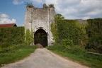 Chateau-sur-Epte Chateau 30042011 ASP 09