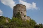 Chateau-sur-Epte Chateau 30042011 ASP 10