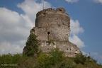 Chateau-sur-Epte Chateau 30042011 ASP 11