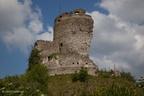 Chateau-sur-Epte Chateau 30042011 ASP 12