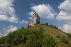 Chateau-sur-Epte Chateau 30042011 ASP 13