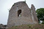 ConchesOUches Chateau 2011 ASP 09