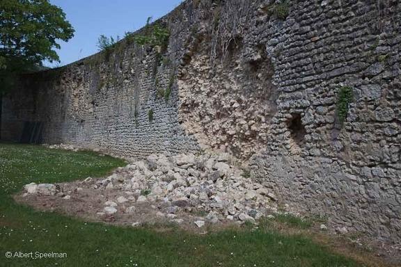 Gisors Chateau 27042011 ASP 15
