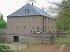 Breill Schloss 2003 ASP 02