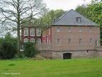 Breill Schloss 2003 ASP 03