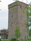Gangelt Burg 2003 ASP 02